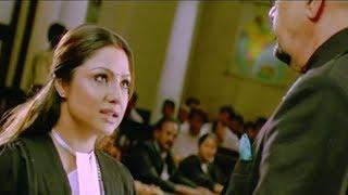 Priyanka have a questions with Celina husband Prem chopra regarding Celina character