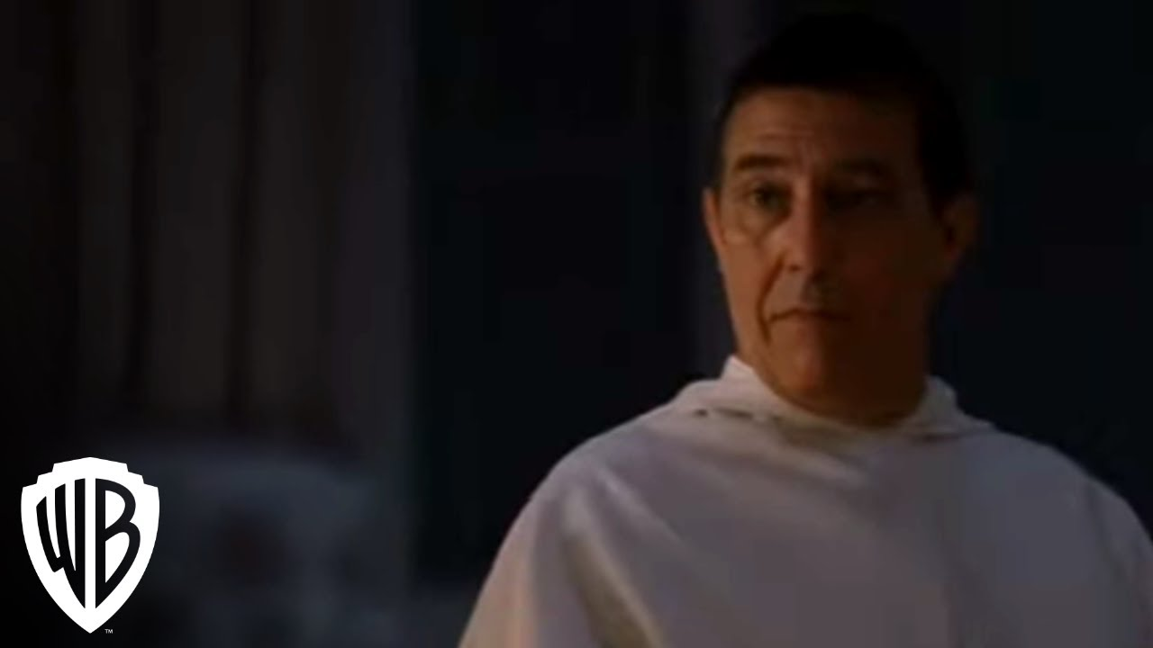 """Download The Rite 