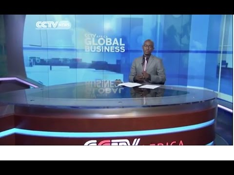 Global Business 10th December 2014