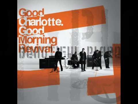 Good Charlotte Beautiful Place Youtube