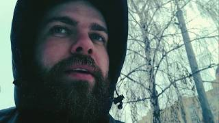 """Что такое травля и почему режисер сериала """"Спящие"""" покинул кинематограф"""