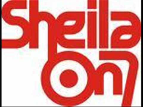 Sheila On 7 - Itu aku ( Super HQ )