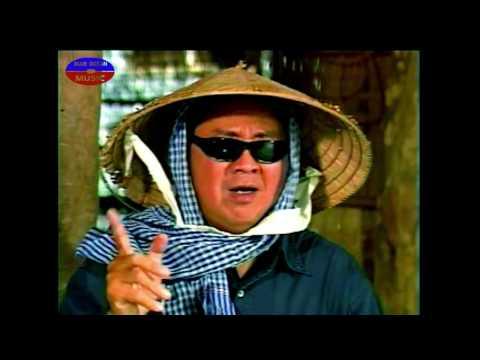 Hai Ve Que An Tet (Bao Quoc, Thuy Nga)