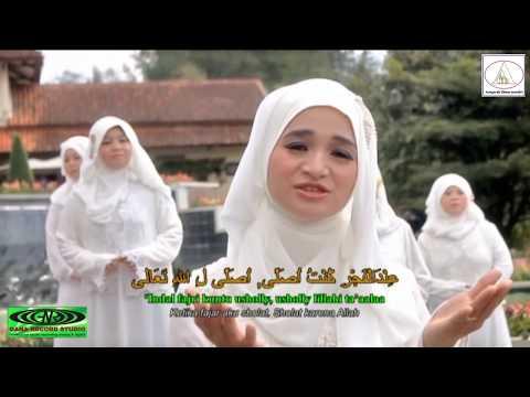 As Syifa - Subhanalah El Lail
