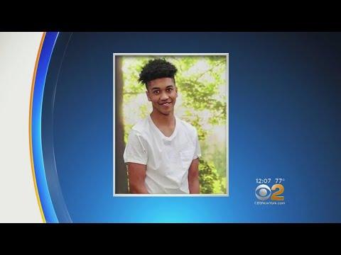 Pittsburgh Teen Shot By Police thumbnail