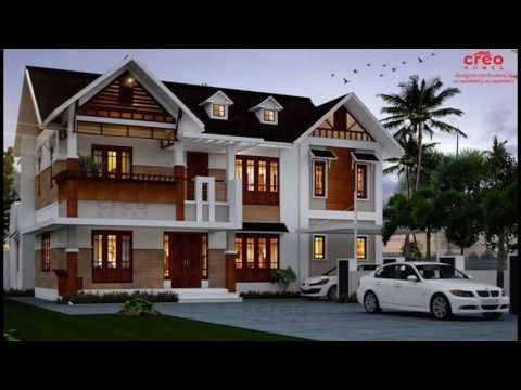 home builders in Cochin