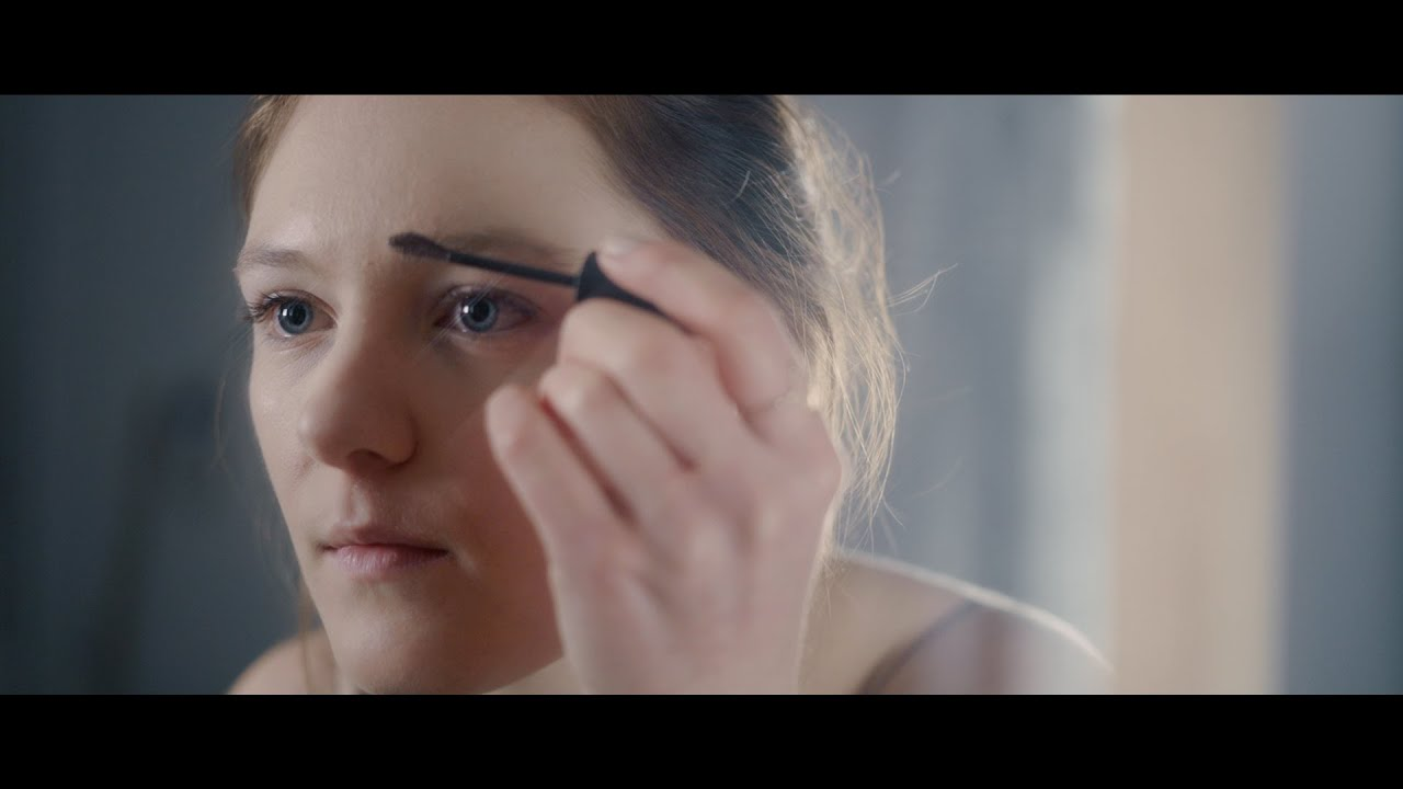 Music of the Day: New Faces - Hannah Kelly
