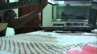 Neu Xa Nhau ( guitar & sing )