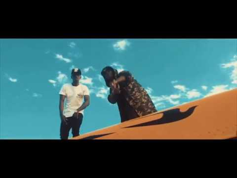 Download Zmb Video Ruff Kid Hule ft Chef 187 ZambianMusicBlog co