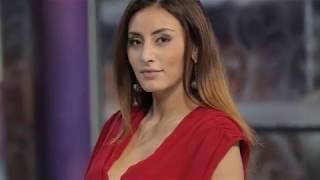 Шоу холостяк и 4 супер совета Как похудеть от Розы Аль Намри