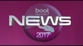PDIA News BOOT 2017   Dive'n Mallorca