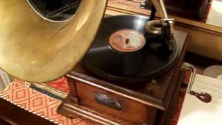 Uncle Sam Blues  -  Clara Smith with piano by Fletcher Henderson - 1923 Blues