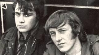60s Garage Bands (pt 4)