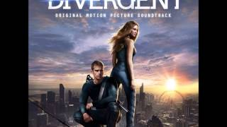 Divergent - 12. Dream Machines