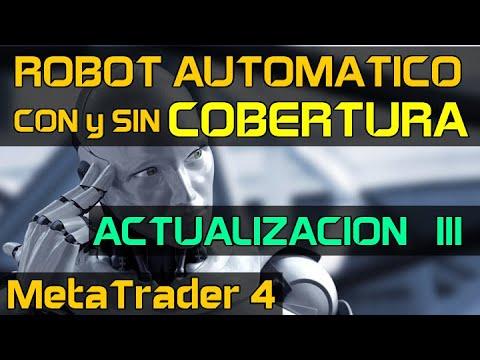 Robot forex con cobertura metatrader 4 wt_acorralado