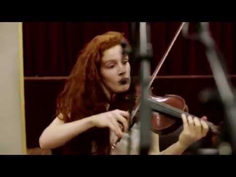 Camille Berthollet - Joplin