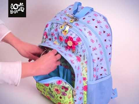 Como cargar correctamente tu mochila busquets cuida de for Como colocar una mochila de inodoro