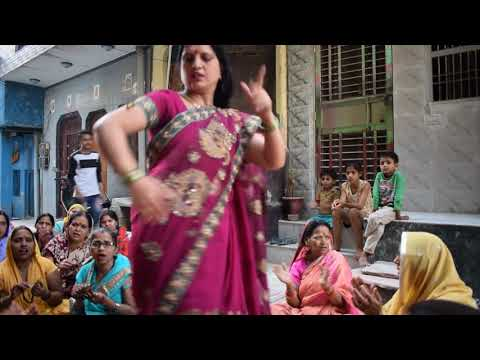 Kar lo mohan se yaari (कर लो मोहन से यारी ) krishna bhajan lyrics in hindi