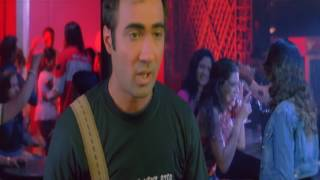 Ranvir Shorey misses a chance to flirt with a hot girl