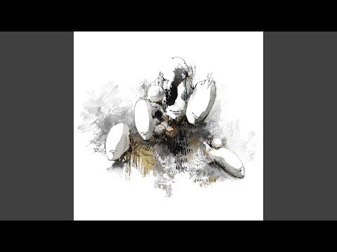 Youtube: Byouka / Eve