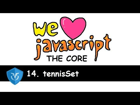 codefights arcade The Core task 14