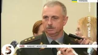 В случае победы Киева все жители Донбасса будут помещены в фильтрационные лагеря
