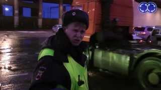 Фарпост №56 Последняя Взятка Инспектора Гуськова