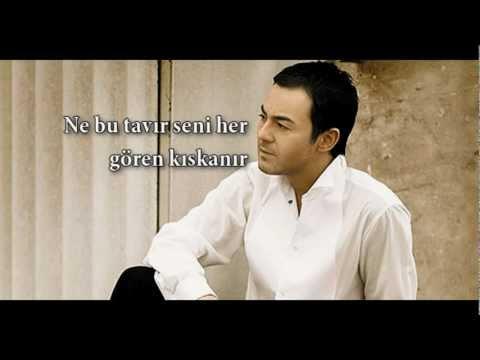 Serdar Ortaç - Ne Bu Neşe (Şarkı Sözleri - Lyrics)