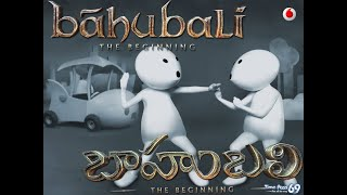 Bahubali trailer- Bahubali 2- Bahubali Juju_sppof