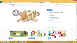 Blue Prism | Browser Based Application