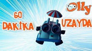 Olly - Uzayda thumbnail