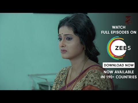 Aamar Durga - Indian Bangla Story - Epi 452 - June 26, 2017 - Zee Bangla TV Serial - Best Scene
