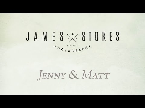 heidel-house-resort-wisconsin-green-lake-wedding-|-matt-&-jenny---james-stokes-photography