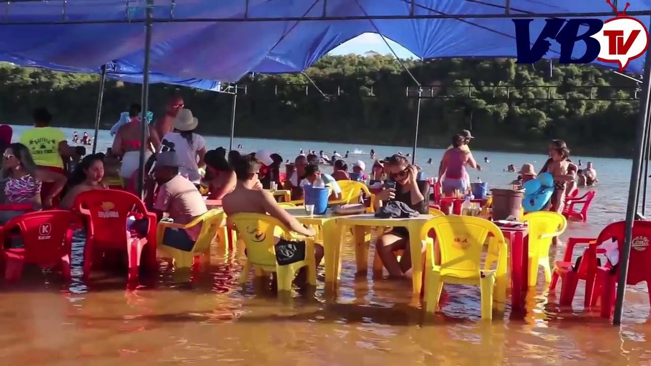 Sampaio Tocantins fonte: i.ytimg.com