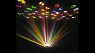 Electro House 2013 Club Mix by Dj KIZAX