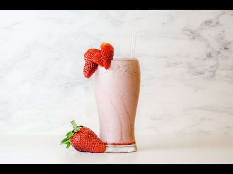 (lose-weight)-with-the-smoothie-diet-core