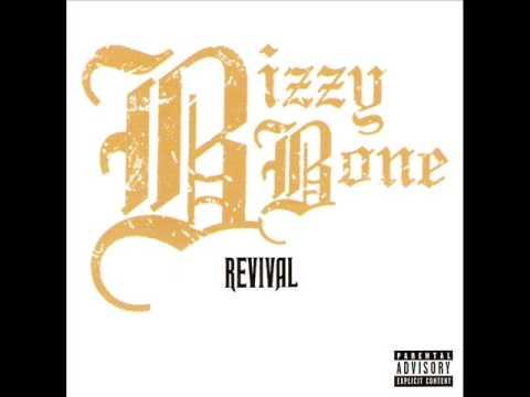 Bizzy Bone - I Am Muslim
