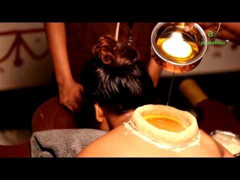 GREEVA VASTHI - Prayathna Treatments thumbnail