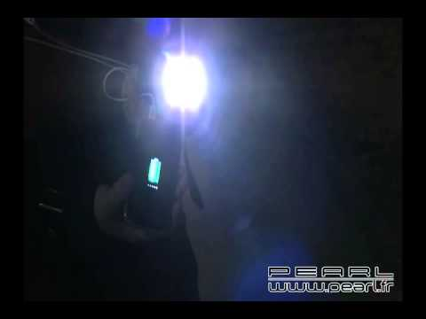 2 1 kt'' Nx6547 2200 En 186 Secours ''trc Mah De Avec Poche Batterie Lampe EIH9WDY2