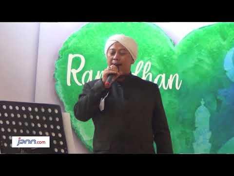 Sambut Ramadhan, Opick Hingga Via Vallen Rilis Album Religi