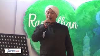Sambut Ramadhan, Opick Hingga Via Vallen Rilis Album Religi - Stafaband