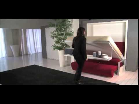 Camas abatibles matrimonio precios amazing design cama abatible horizontal precio camas - Muebles mariano ...