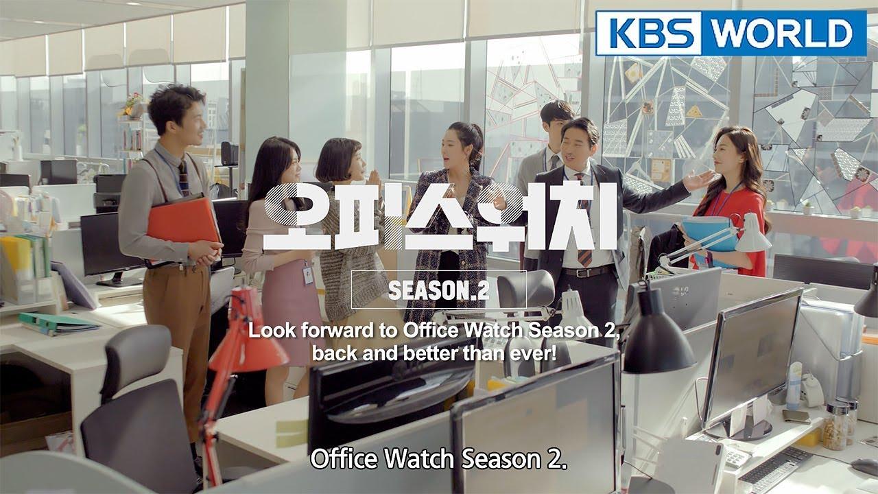 KBSWORLD TV