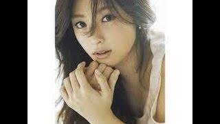 大人の魅力に磨きがかかり ますます「きれい」なった深田恭子さんです。