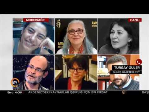 İŞTE ERDOĞAN'IN BAHSETTİĞİ O HARİTA- Büyükada'da gezi provokasyonu