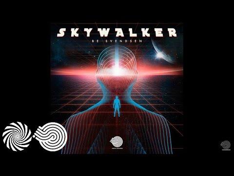 Be Svendsen - Skywalker