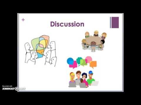 Alternative Approaches to Teaching Social Studies