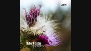 Robert Elster - 2SC945P