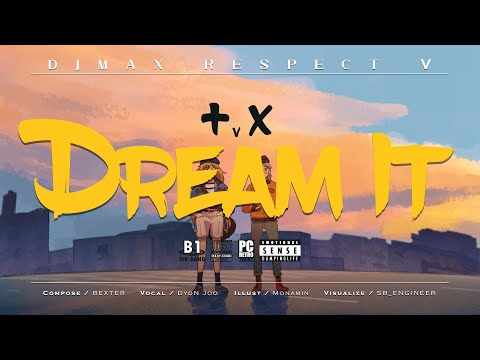 dream-it-(full-m/v)---djmax-respect-v-extension