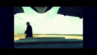 «Бригада 3» Официальный русский трейлер 2018 (HD)